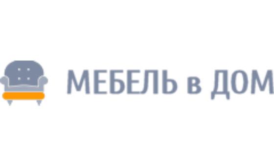Добавить пресс-релиз на сайт Sochiartmuseum.ru
