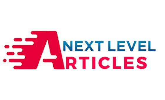Nextlevelarticles.com