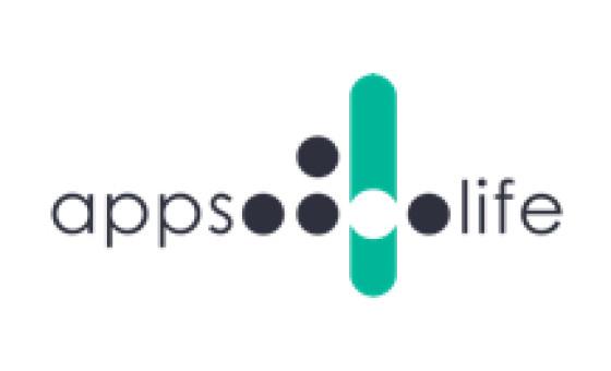 Добавить пресс-релиз на сайт Apps4Life