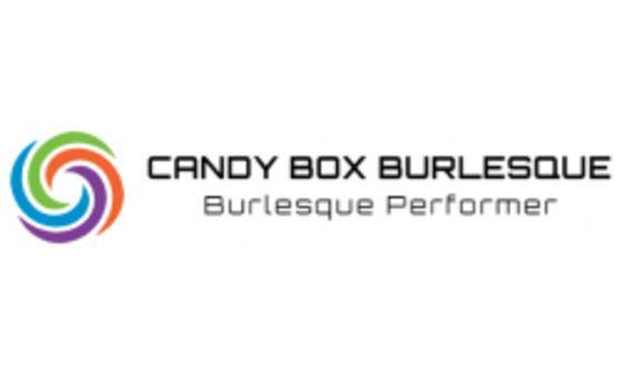 Добавить пресс-релиз на сайт Candyboxburlesque.com