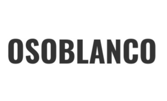 How to submit a press release to  Osoblanco.Org