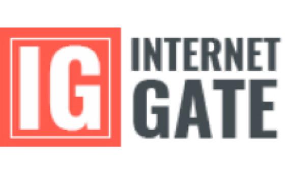 Добавить пресс-релиз на сайт IGate
