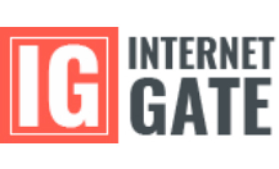 How to submit a press release to IGate