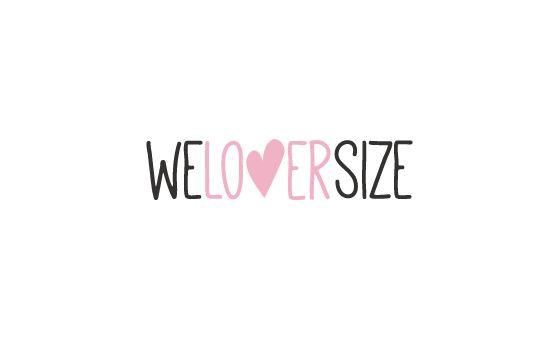 Weloversize.Com