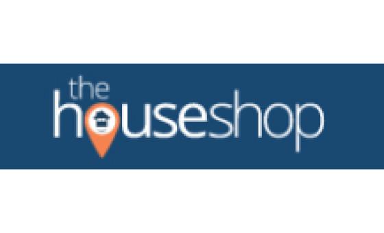 Добавить пресс-релиз на сайт Thehouseshop.com