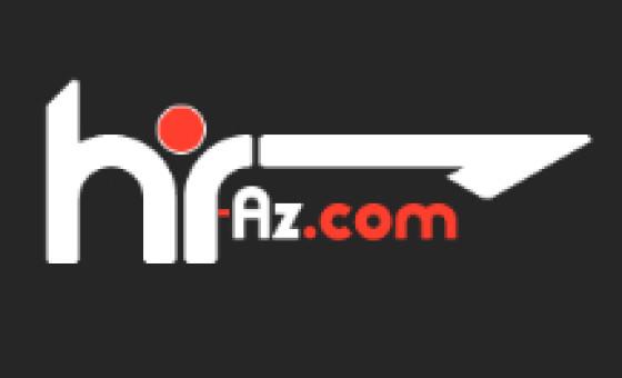 Добавить пресс-релиз на сайт HR Azərbaycan