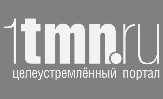 1tmn.ru