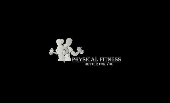 Physicalfitness.health.blog