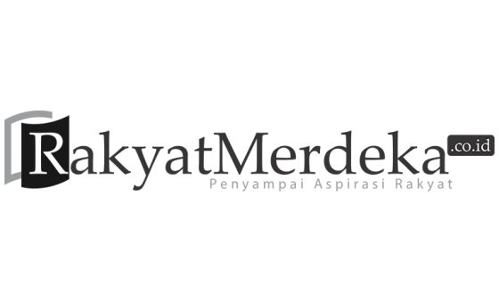 How to submit a press release to Rakyatmerdeka.co.id