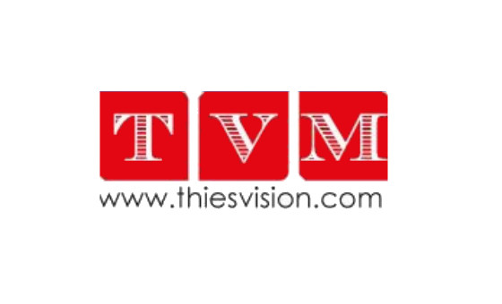 How to submit a press release to TVM