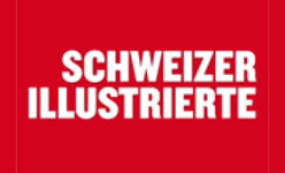 Добавить пресс-релиз на сайт Schweizer Illustriert - Style