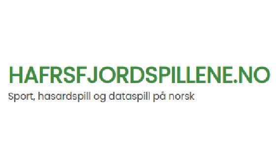 Добавить пресс-релиз на сайт Hafrsfjordspillene.no