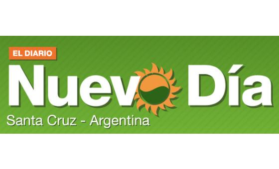 Добавить пресс-релиз на сайт El Diario Nuevo Día