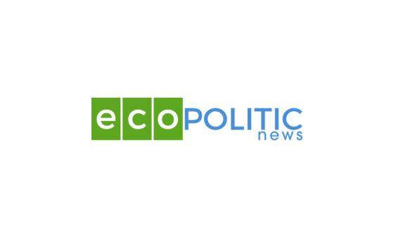 Ecopolitic.Ro