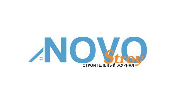 Добавить пресс-релиз на сайт Novostroi.In.Ua