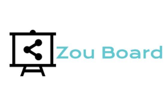 Zouboard.com