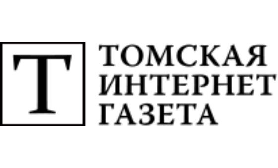 How to submit a press release to Gt-tomsk.ru