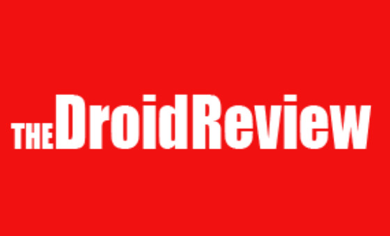 How to submit a press release to Thedroidreview.com