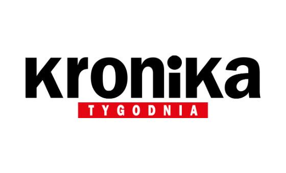 How to submit a press release to Kronikatygodnia.pl