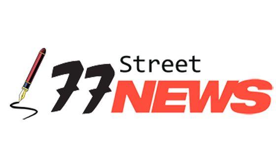 Street77news.com