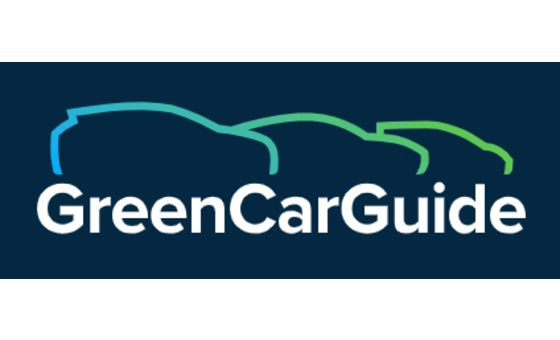 How to submit a press release to Greencarguide.co.uk