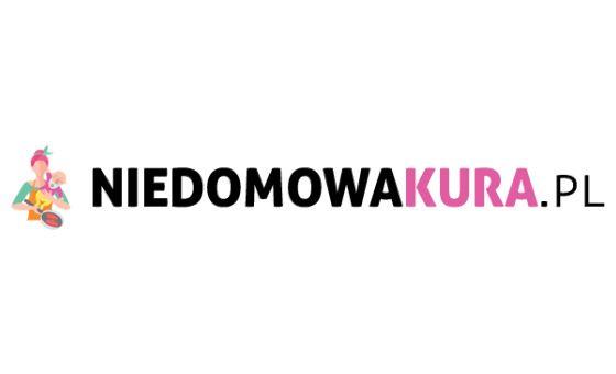 Добавить пресс-релиз на сайт Niedomowakura.Pl