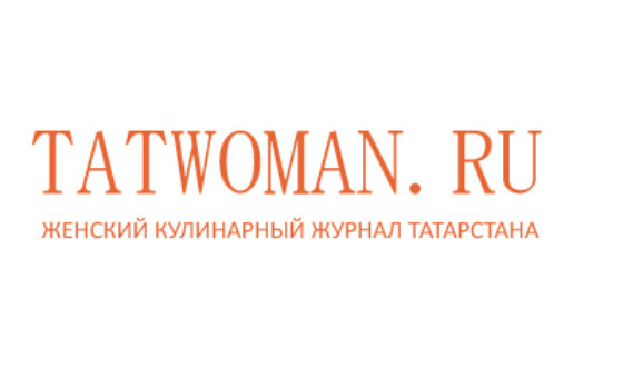 How to submit a press release to Tatwoman.ru