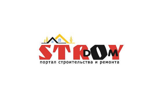How to submit a press release to Olegmoskalev.Ru