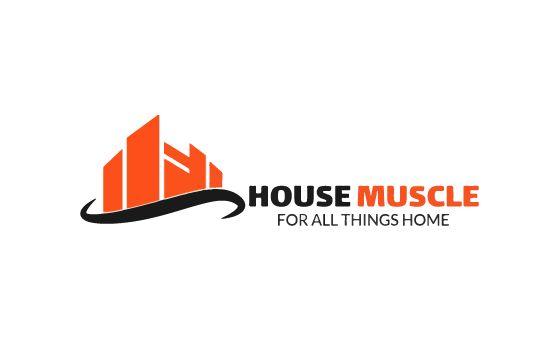 Housemuscle.com