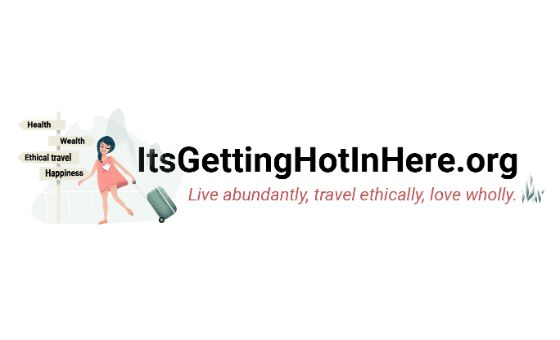 How to submit a press release to ItsGettingHotInHere.org