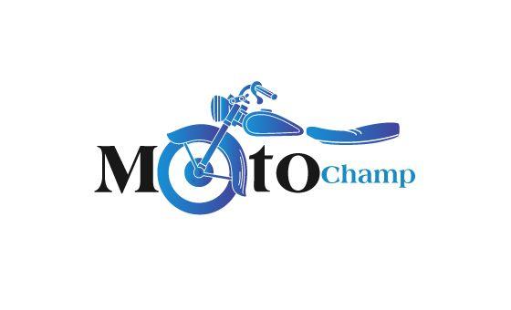 Moto-champ.net