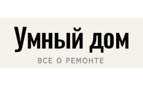 Kvtimel.ru