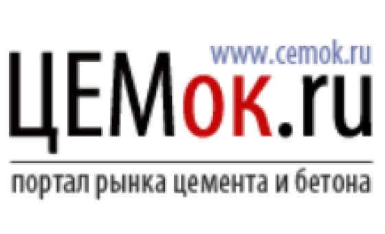 How to submit a press release to CEMok.ru