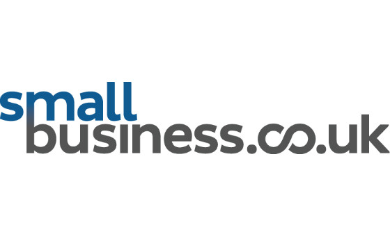 How to submit a press release to Small business.co.uk