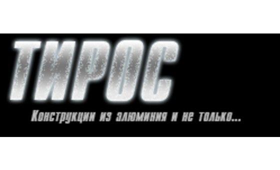 Alliance-electro.spb.ru