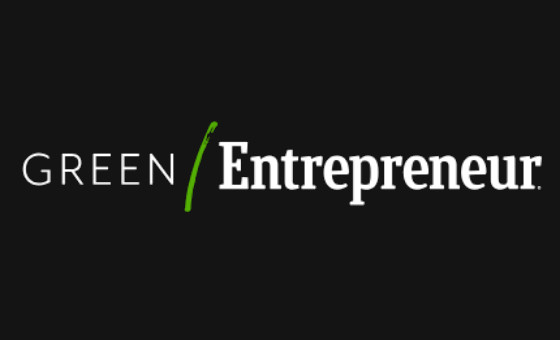 How to submit a press release to Green Entrepreneur