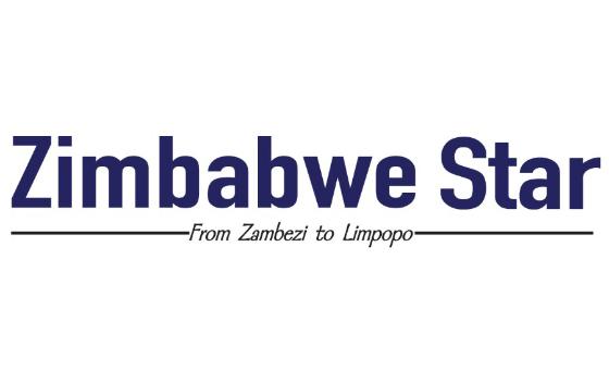 Добавить пресс-релиз на сайт Zimbabwe Star
