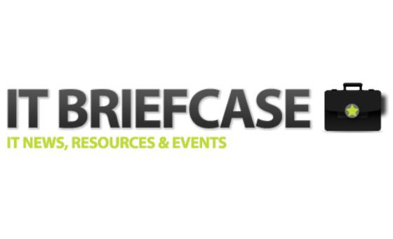 Добавить пресс-релиз на сайт IT Briefcase