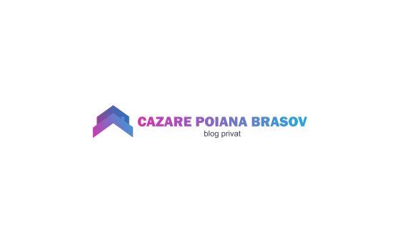 Cazarepoianabrasov.Com.Ro
