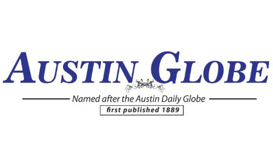 Добавить пресс-релиз на сайт Austin Globe