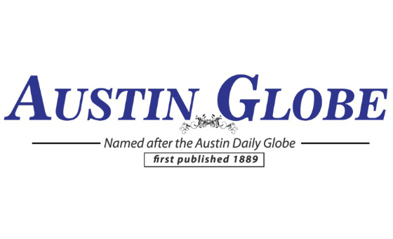 Austin Globe