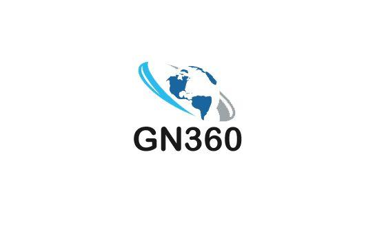 Getnews360.com