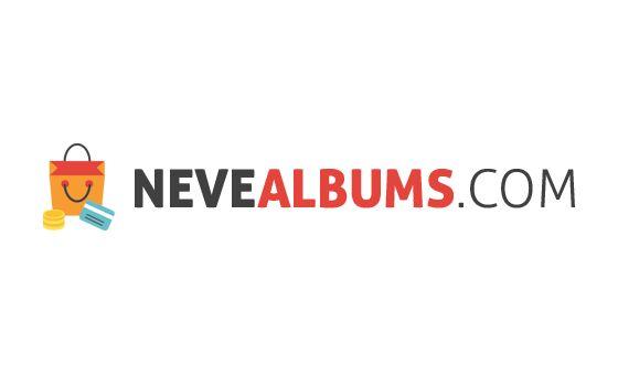 Nevealbums.com