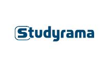 Добавить пресс-релиз на сайт Studyrama.com