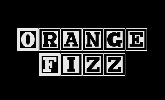 Orangefizz.Net