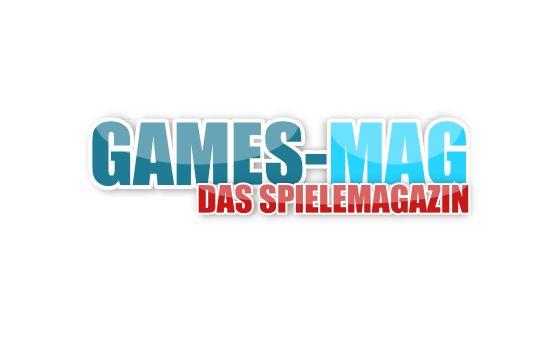 Games-Mag.De