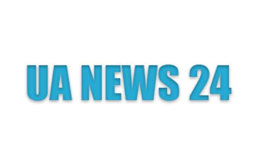 Добавить пресс-релиз на сайт Ua-news24.pp.ua