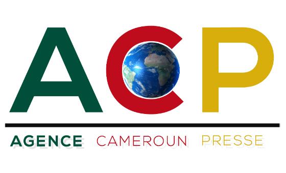Добавить пресс-релиз на сайт Agence Cameroun Presse