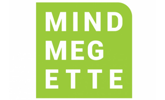 How to submit a press release to Mindmegette