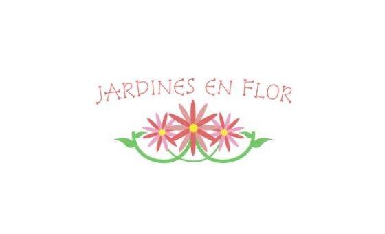 Jardinesenflor.com